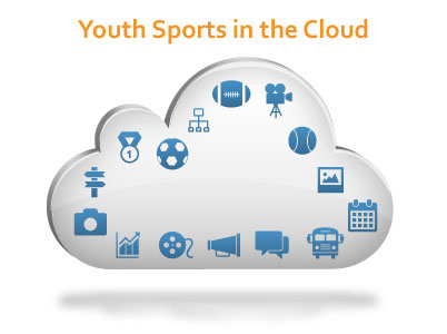 Youth Sports in the Cloud